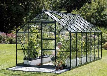Choisir-une-serre-de-jardin