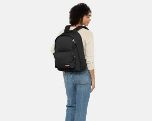 Bien choisir son nouveau sac à dos